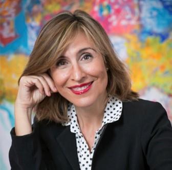 Nuria Vilanova