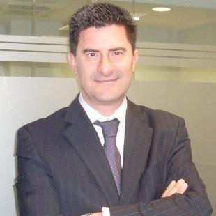 CARLOS CERUELO