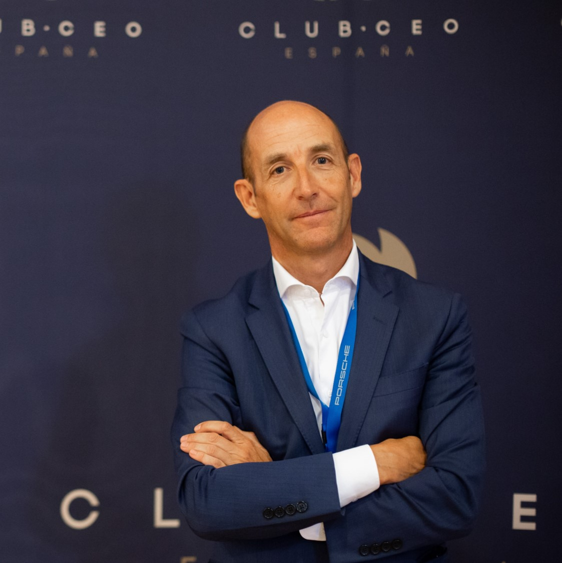 DANIEL CARREÑO